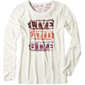 Womens-Creamy-Longsleeve-Live-and-Give_26531_1_lg