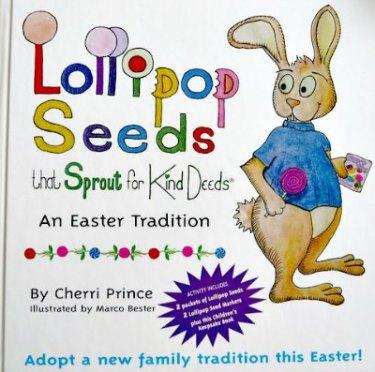lollipop-seeds4