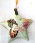 5DE-102963-Kelly-Rae-Roberts-Star-Ornament-Imagine-600x600