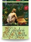 gardenspells-lg