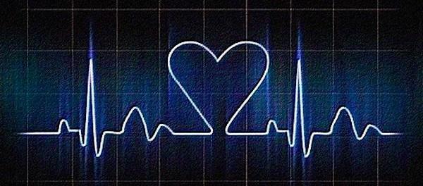 life-is-like-a-cardiogram