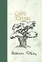 life's extras