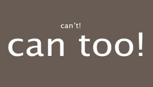 can-too-gray1-300x171