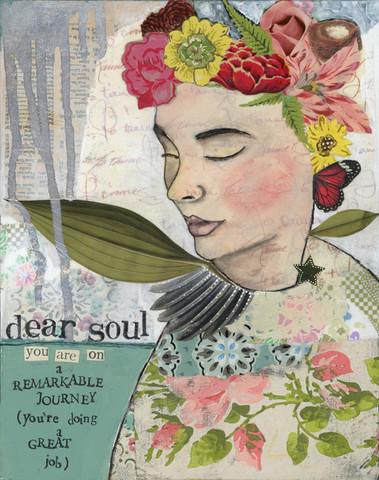 dear_soul_72dpi_large