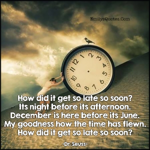 EmilysQuotes.Com-late-soon-time-life-fly-poetry-Dr.-Seuss