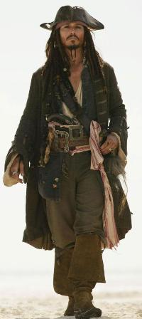 Jack_Sparrow_In_Pirates_of_the_Caribbean-_At_World's_End
