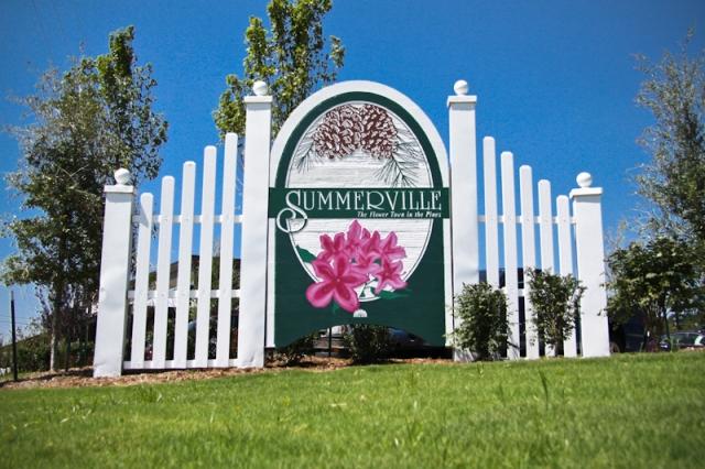 Summerville-sc