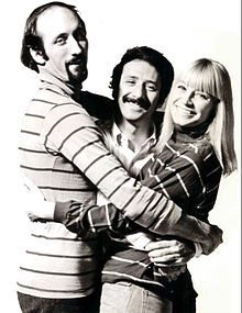 220px-Peter_paul_and_mary_publicity_photo