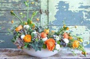 dandelion-ranch-arrangement-1