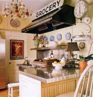 kitchenb_2