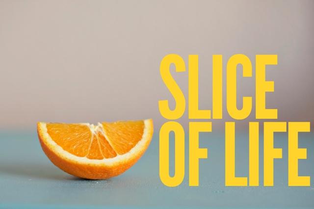 slice-of-life-4