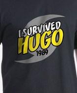 i_survived_hugo_tshirt