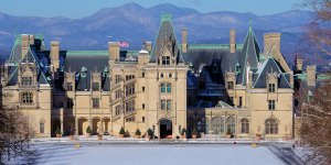 biltmore_house_snow