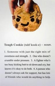 tough-cookie1