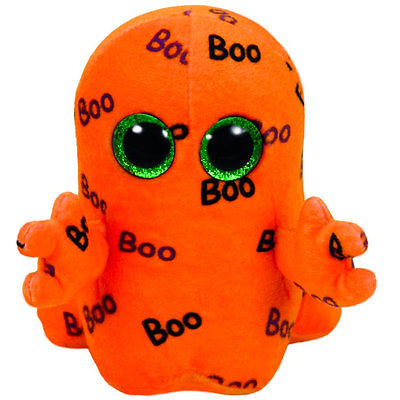 ty-beanie-boo-plush-ghoulie-the-ghost