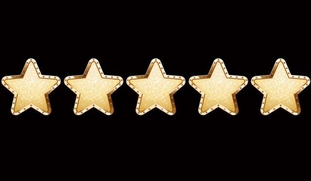 5-stars-web-900x524