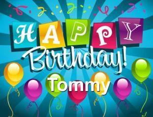 happy-birthday-tommy