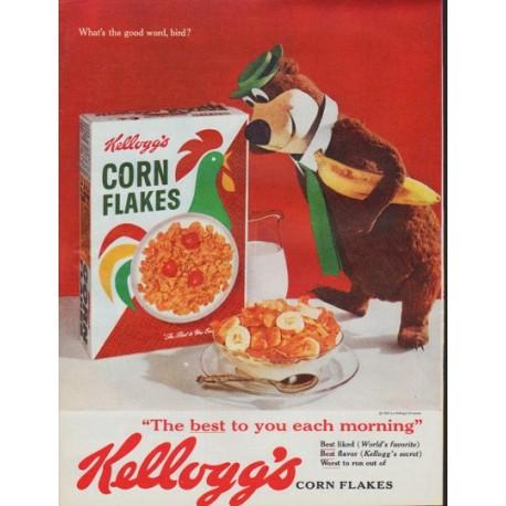 1961-kellogg-s-corn-flakes-ad-what-s-the-good-word-bird