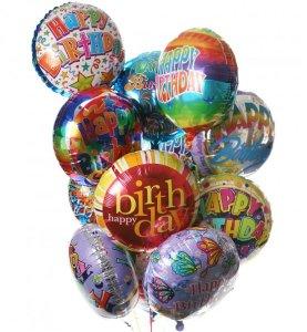 6454l_balloon-bouquet12-mylar