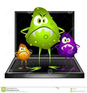 computer-virus-bugs-clip-art-3167674