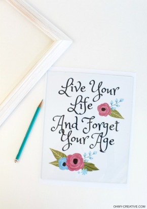 free-printable-live-your-life-quote-ohmy-creative-com_